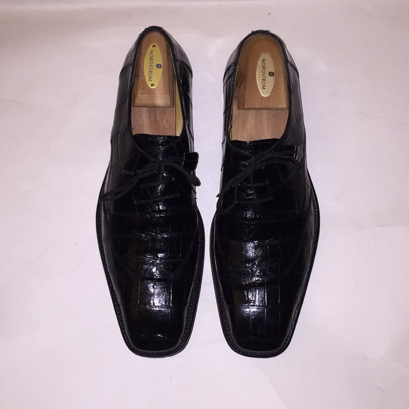 2933e2bdc9 Men s Exotic Dress Shoes. M 5ac323d3a44dbe7f4a4867e8